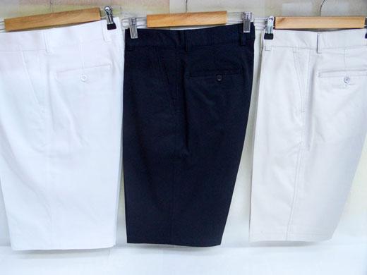 marmaris-kalyon-sort-pantalon-2
