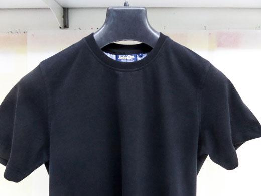 marmaris-kalyon-tshirt-8