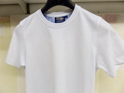 marmaris-kalyon-tshirt-9