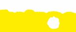 marmariskalyon-logo